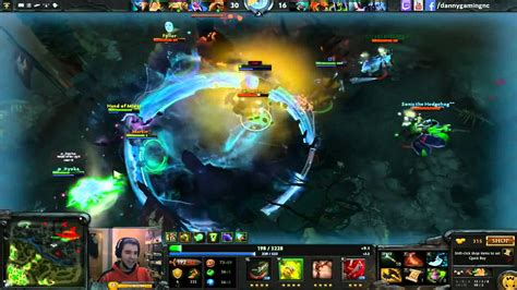 dota 2 gameplay dota 2 pudge ranked gameplay with live commentary youtube