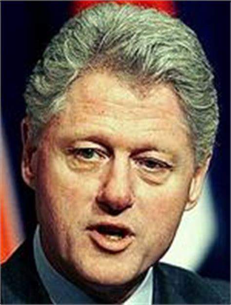 Bill Clinton Biografia Resumen by Tem 225 Tica Cristiana Bill Clinton
