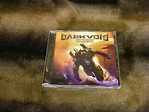 """Dark Void"" Bear McCreary Soundtrack CD Capcom EX | eBay"