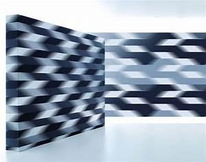 modern wallpaper designs ideas - Iroonie com