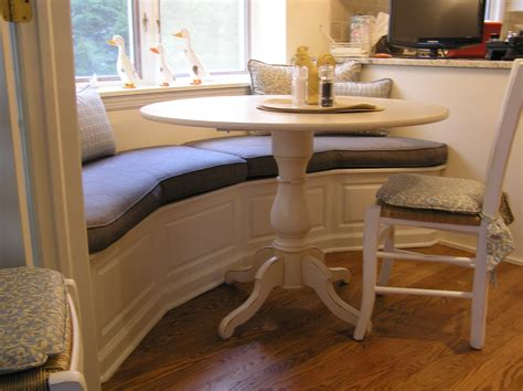 furniture curved banquette bench  top quality