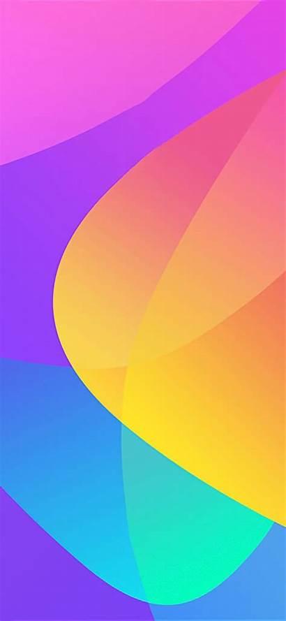 Xiaomi Wallpapers Mi Cc9 Redmi Note Cc
