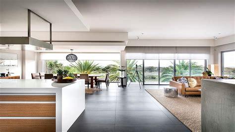 Modern Bedroom Designs Ideas, Australia Beach House