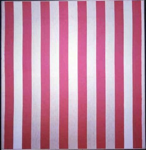 peinture acrylique blanche peinture acrylique blanche sur tissu 233 blanc et 1970 daniel buren wikiart org