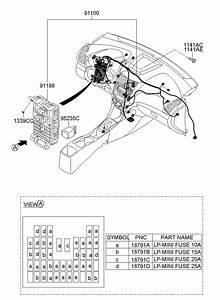 fuse box diagram besides honda accord engine oil leak With wiring diagram besides honda oil sensor wiring diagram on honda gx160