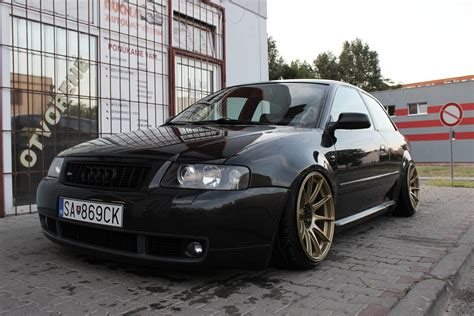 Post Pics Of Your A3s3 Page 101 Audi Sportnet