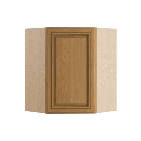 kitchen wall cabinet doors home decorators collection clevedon assembled 24x30x12 in 6397