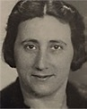 BBC - The Diary of Anne Frank - Biographies
