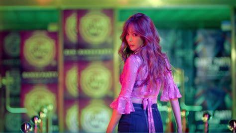 hyuna   minute kpop idol hair hairstyles  girls