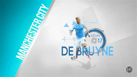 Kevin De Bruyne Wallpapers Wallpapers - All Superior Kevin ...