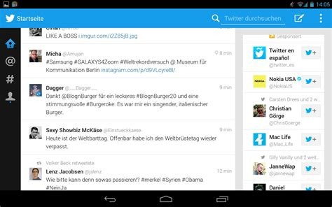 downloader for android tablet android tablet app met nieuwe tablet