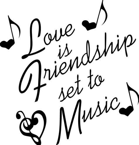 inspirational quotes  musicals quotesgram