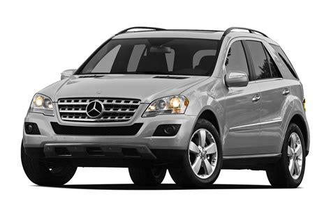 Mercedes benz ml350 suv's average market price (msrp) is found to be from $35,000 to $74,000. 2011 Mercedes-Benz M-Class - Price, Photos, Reviews & Features