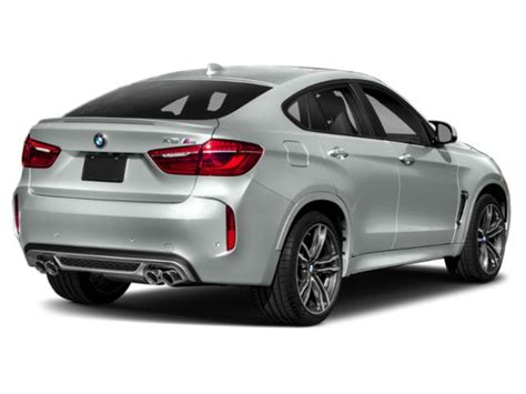 Bmw X6 M 2019 by 2019 Bmw X6 M Prices New Bmw X6 M Sports Activity Coupe