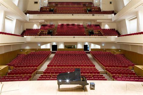le m 233 pris ou comment la salle pleyel traite ses pauvres
