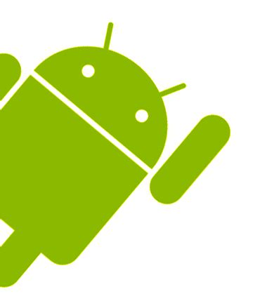 what is android best android application development course in amritsar