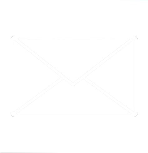email icon png white mail icon png white www imgkid the image kid has it