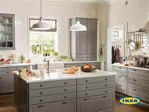 kitchen ideas from ikea 1000 images about ikea kitchens on
