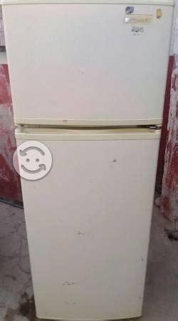refrigerador acros escarcha anuncios mayo clasf