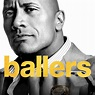 Ballers HBO Promos - Television Promos
