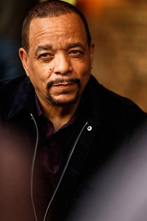 Of Course Ice T Is Not Performing at Trump's Inauguration ...