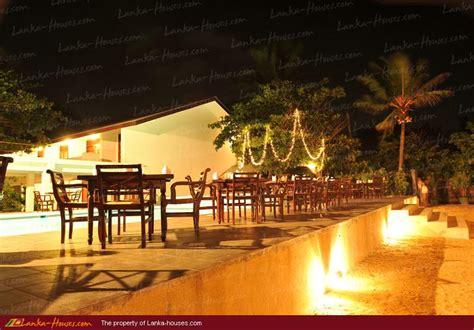 Catamaran Beach Hotel Negombo by Catamaran Beach Hotel Negombo Colombo West Sri Lanka