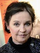 Watch Millie Perkins on DIRECTV | DIRECTV