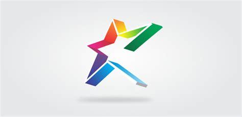 coreldraw tutorials logo designing  coreldraw