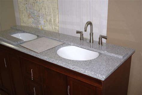 comment fixer une vasque sur un plan de travail plan de vasque de salle de bain comment choisir