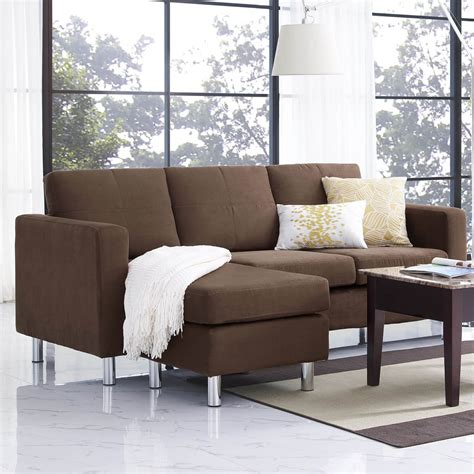 Cheap Sectional Sofa by 13 Cheap Sectional Sofas 500 For 2019