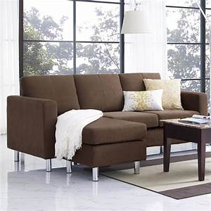 Sectional sofas under 1000 sectional sofas under 1000 for Sectional sofas 1000