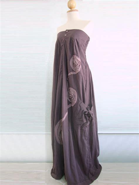 images  dresses skirts dresses  pinterest