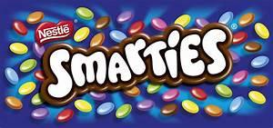 Smarties logo | Flickr - Photo Sharing!  Smarties