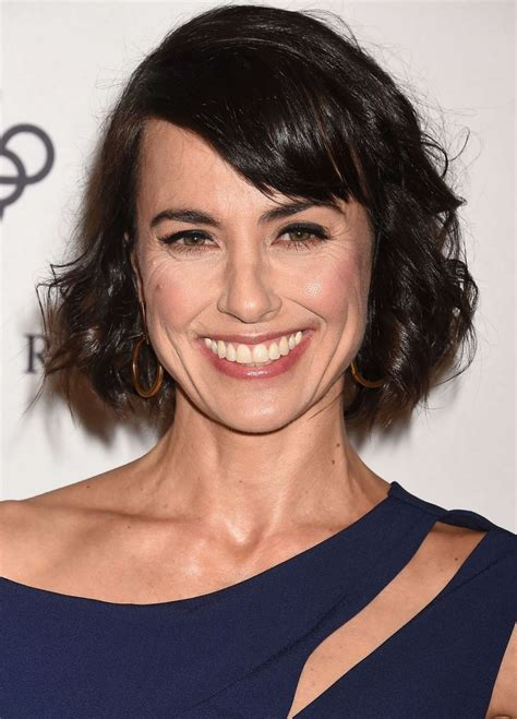 constance zimmer disney wiki fandom powered  wikia