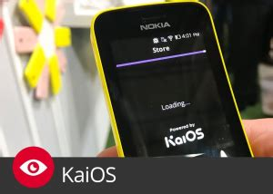 Uc browser — fast download private & secure — this is a fast and convenient browser for your android device. KaiOS beats iOS JIO latest software update and news ...