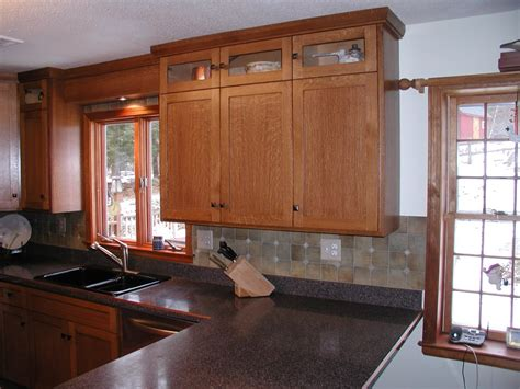 Adding Cabinets To Existing Kitchen  Rapflava