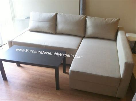 ikea knislinge sofa assembly 17 best images about baltimore furniture assembly