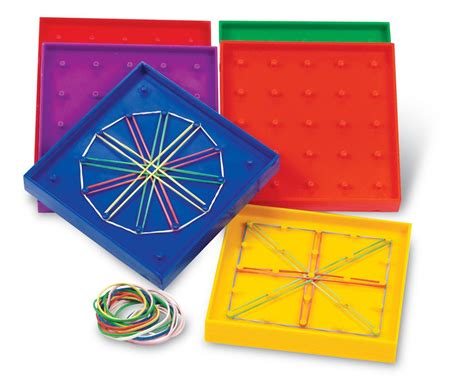 shapes lesson ideas  grade   everyday classroom