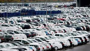 Voiture Neuve A Moins De 15000 Euros : acheter une voiture neuve une affaire de s niors ~ Gottalentnigeria.com Avis de Voitures