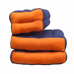 zafuko, double, fold, meditation, cushion, , u2022, the, obsidian, blade