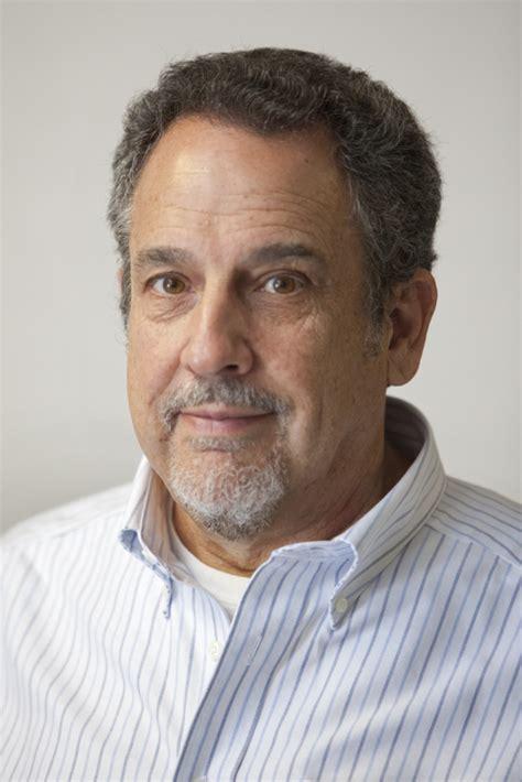 Showalter, Siegel and Rosenberg join City Council | News ...