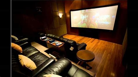 living room lights small home theater room ideas