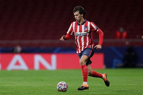 Real – Atlético Madrid - The 2019 madrid derby was one to ...