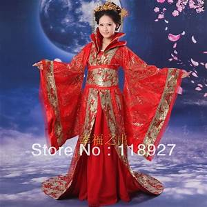 ancient china royalty costumes Google Search halloween parties Pinterest Ancient china