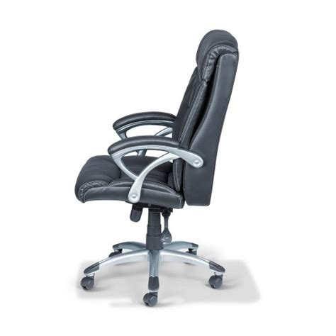 Shiatsu Chair by Beurer Mc2000 Shiatsu Office Chair