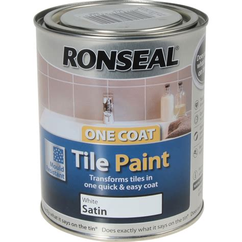 Fliesen Streichen Preise by Buy Cheap Ronseal Paint Compare Painting Decorating
