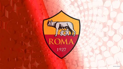roma football wallpapers barbaras hd wallpapers