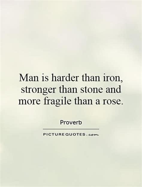 every iron quotes quotesgram