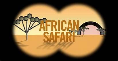 Safari African Mac Wet Jungle Welcome Tones
