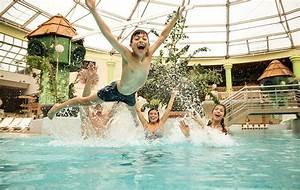 Köln Aqualand Preise : preise aqualand freizeitbad in k ln ~ A.2002-acura-tl-radio.info Haus und Dekorationen